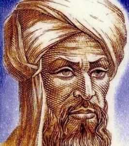 Muhammad-ibn-Musa-al.Kjwarizmi
