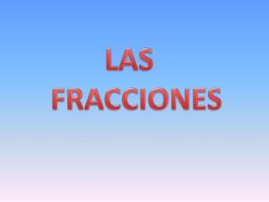 fracciones-tema-7-1-638